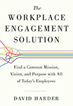 The Workplace Engagement Solution
