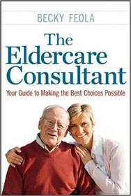 Eldercareconsultant