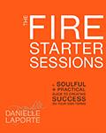 FireStarterSessions