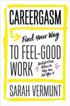 careergasm_bookcover