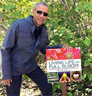 obamalivinginfullbloom