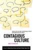ContagiousCulture