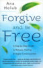 forgiveandbefree_grande