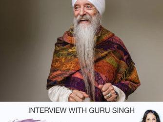 Guru Singh: Buried Treasures Revealed