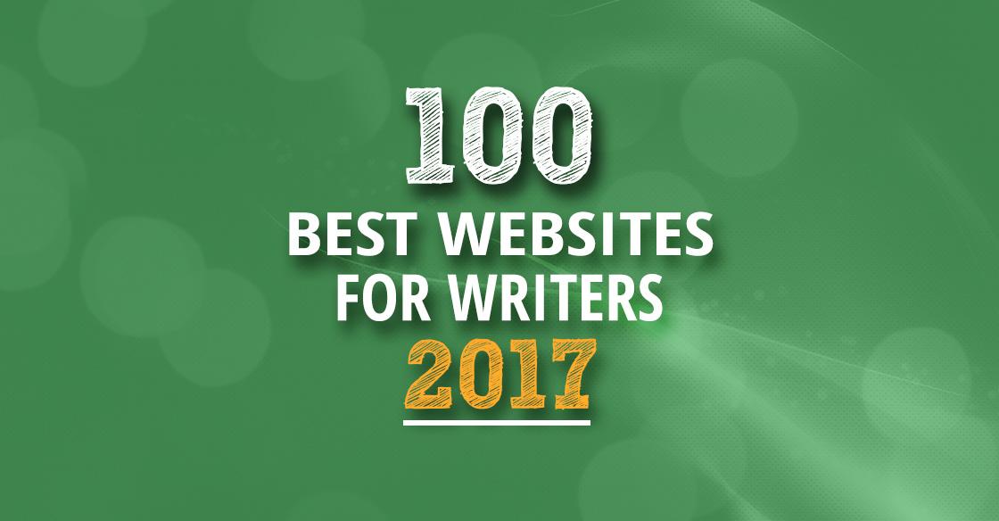 Websites for blog writing