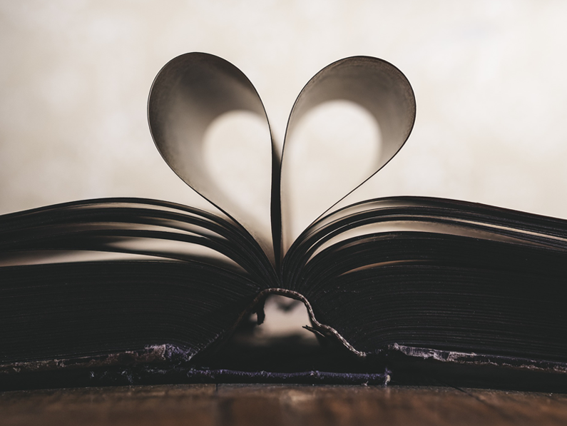 8 Ways to Spark Agent & Editor Interest in Your Book