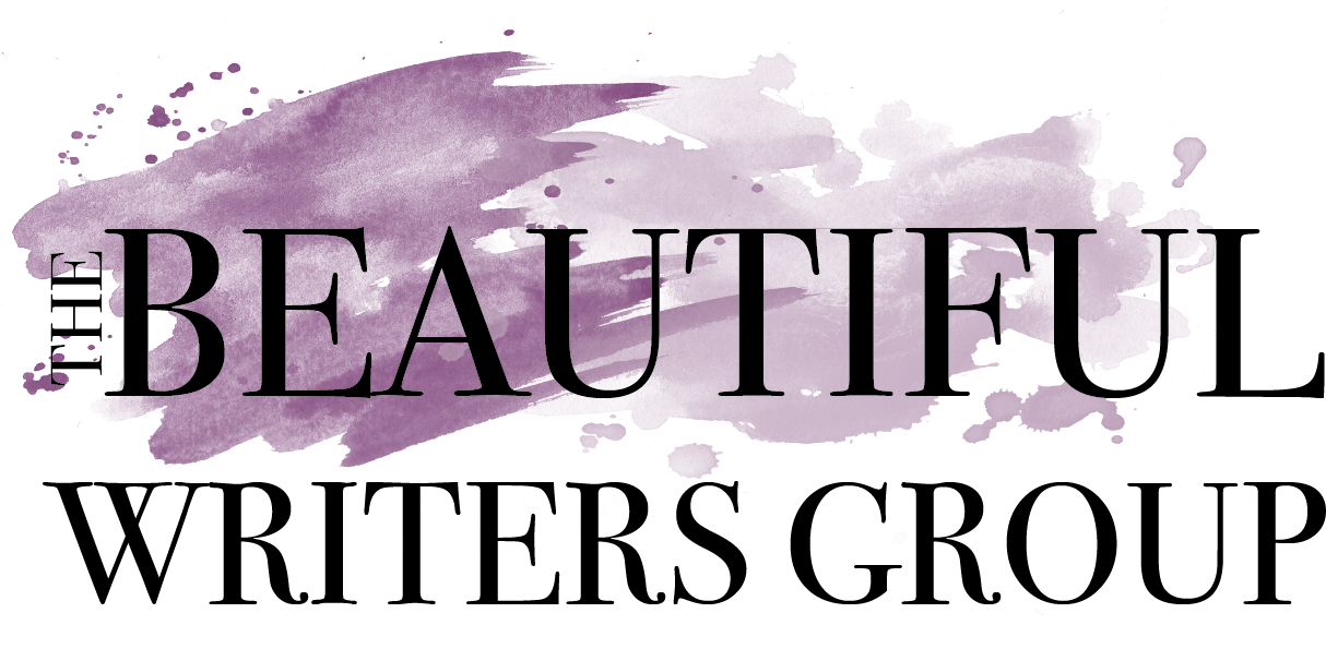 The Beautiful Writers Group