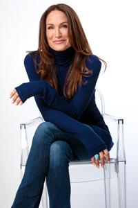 Linda Sivertsen